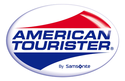 American_Tourister_by_Samsonite